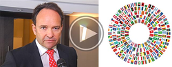 Lutz-Christian Funke gives his assessment of the World Economy