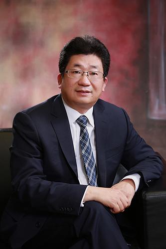 Lyu Jiajin China