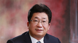 Stars Of China | Q & A With Postal Savings Bank of China CEO