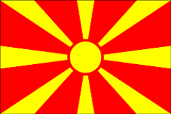 Featured image for Macedonia