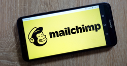 Mailchimp Deal Highlights New Path For Startups