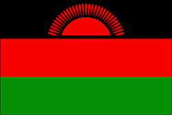 Featured image for Malawi