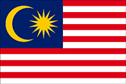 Featured image for Malaysia