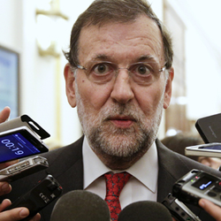Spain Gets A Government, At Last—But Uncertainty Reigns