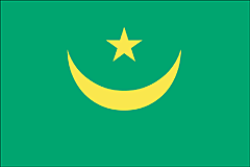 Featured image for Mauritania