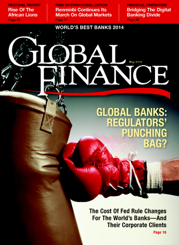 asian banking & finance magazine