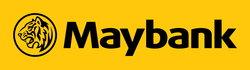 Maybank in Southeast Asia: Understanding and Providing For a Multicultural Region