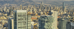 Lebanese Banks Stand Tall Amid Uncertainty