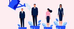 Fintech Labs Foster Bank Mentoring