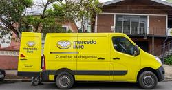 Mercado Libre Claims Top Spot In Market Value