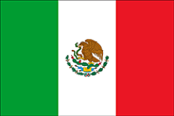 Featured image for Mexico