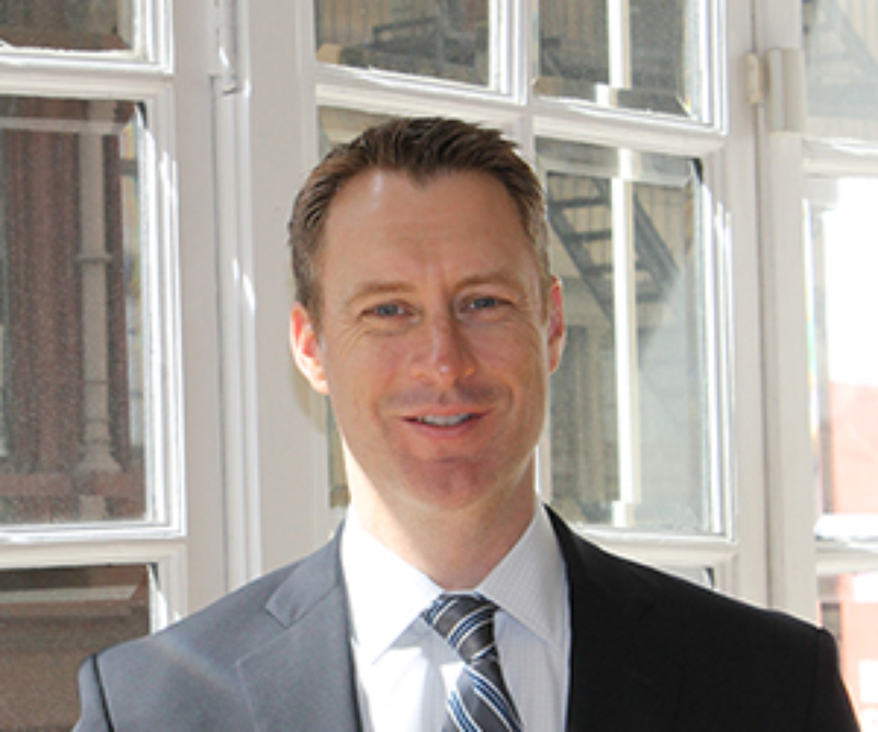 Cyber Sleuth: Q&A With Kroll's Managing Director of Cyber Risk Michael Quinn
