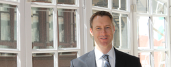 Cyber Sleuth: Salon Q&A With Kroll's Managing Director of Cyber Risk Michael Quinn
