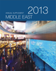 Middle East Supplement  2013