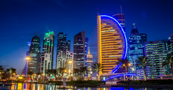 World's Best Banks 2021: Middle East
