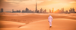 The Innovators 2020: Middle East