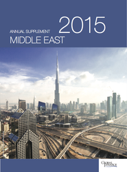Middle East Supplement 2015