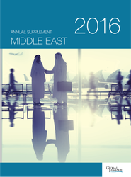 Middle East Supplement 2016