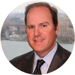 The Fintech Revolution in FX: Michael Curran, BNY Mellon