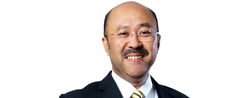 Q&A with Maybank Islamic: A Focused Approach to Expansion