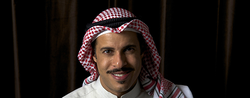 Head Of The Family Business: Q&A With Alea Global Group CEO Mohammad Al Duaij