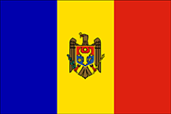 Featured image for Moldova
