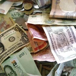 Foreign Exchange 2013 eBook