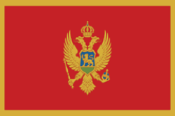 Featured image for Montenegro