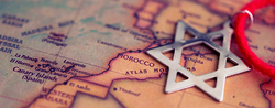 Morocco Normalizes Relations With Israel