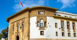 Leadership Insights: Morocco Central Bank Governor Abdellatif Jouahri