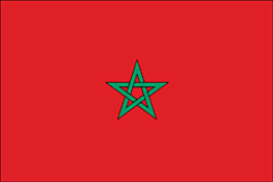Featured image for Morocco