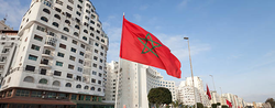 MOROCCO BUILDING A DYNAMIC FINANCIAL CENTER | COUNTRY REPORT