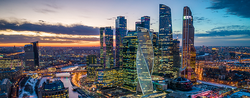 Best Banks In Central And Eastern Europe 2019: Rising Demand