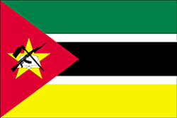 Featured image for Mozambique