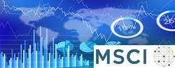 MSCI Tells China To Wait, May Reclassify Nigeria