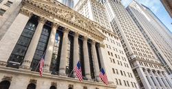 World's Best Banks 2021: North America
