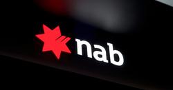 Australia: Citi Begins Withdrawal From Retail
