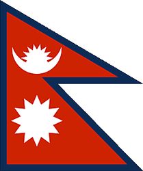Featured image for Nepal