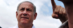 ISRAEL | ECONOMIC REFORMS COMPLICATE NETANYAHU'S FOURTH TERM