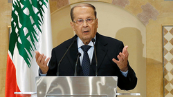 Lebanon: New Leaders Seek To End Economic Agony