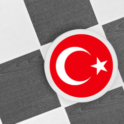 Cyprus: New Talks On Old Problem
