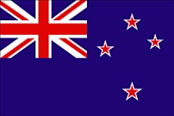 Featured image for New Zealand