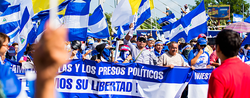 Nicaragua's Political Impasse