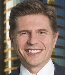 Planning Ahead: J.P. Morgan International Private Bank CEO Nicolas Aguzin Q&A
