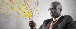 Nigeria Mobile Banking: The Field Widens