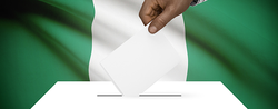 Nigerian Election May Lead To Privatization And Devolution