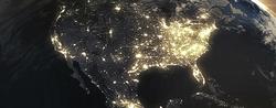 World's Best Banks 2020: US Regional Banks