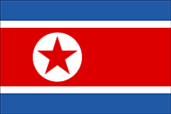 Featured image for North Korea