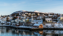 Norway's Sovereign Wealth Fund To Undertake Major Review