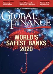 Finance Unfazed